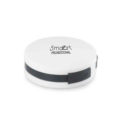smart-promocional - Hub USB 2.0