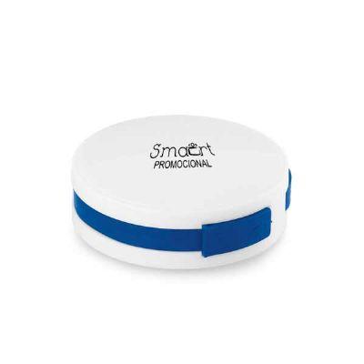 Smart Promocional - Hub USB 2.0