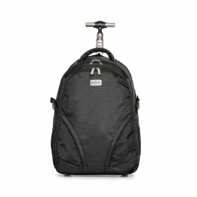 smart-promocional - Mochila invictus trolley
