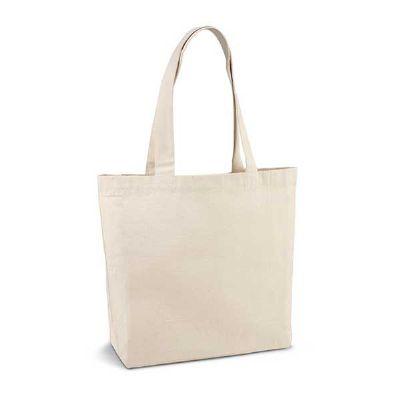 Smart Promocional - Sacola 100% algodão