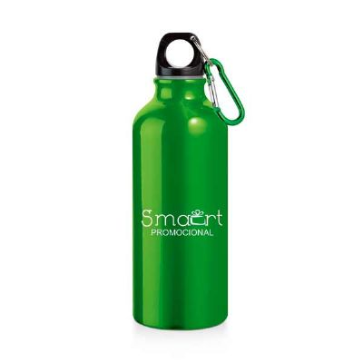 Smart Promocional - Squeeze