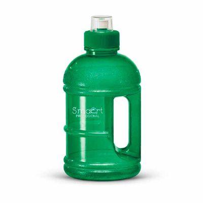 smart-promocional - Squeeze galão 1250ml