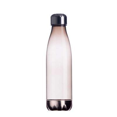 Smart Promocional - Squeeze Plástico 700ml