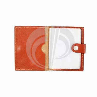 color-plus-brindes - Porta Cartão de Crédito