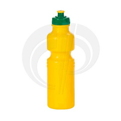 Color Plus Brindes - Squeeze Plástico 750ml