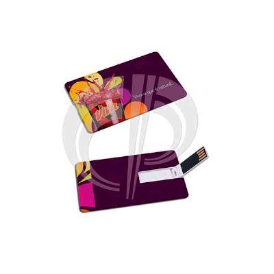 - Pen Card 4 Gb, impressão digital da logomarca frente e verso, embalado individualmente em sacos plásticos. Dimensões: 8,3 x 5,2 x 0,2 cm