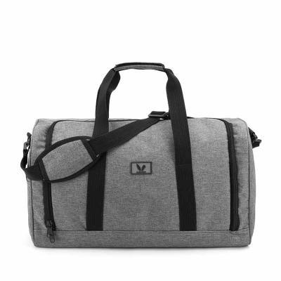 black-bunny-online - Mala bolsa de viagem modelo Duffle Bag