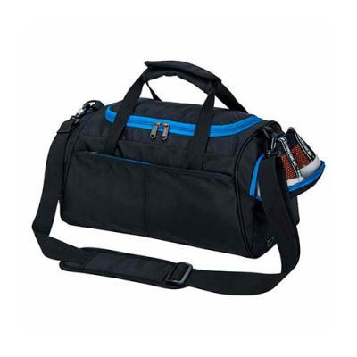 black-bunny-online - Mala bolsa de viagem com bolso porta sapatos