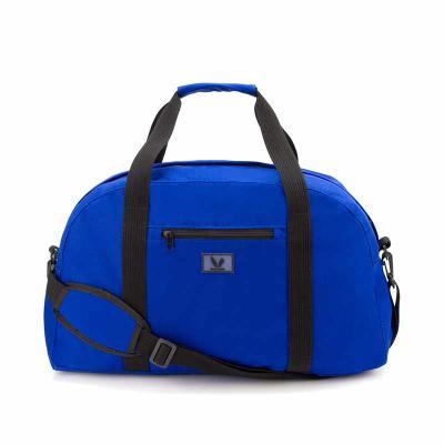 Black Bunny - Mala bolsa de viagem modelo Duffle Bag em Poliéster