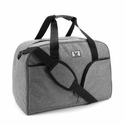 black-bunny-online - Mala de viagem tamanho bordo, confeccionada com materiais selecionados de alta qualidade. Tem um tamanho perfeito e comporta tudo o que você precisa p...