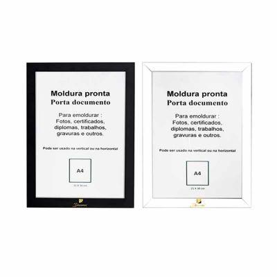 Decorex - Porta Documento 20x30 Personalizado