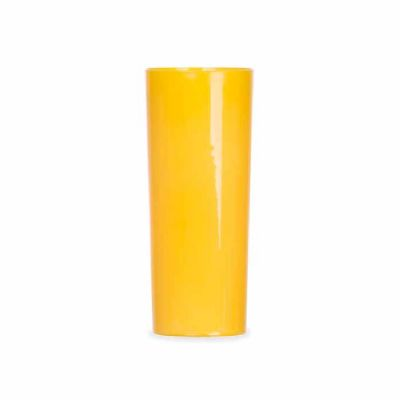 blimp-brindes - Copo Long Drink 330ml Leitoso
