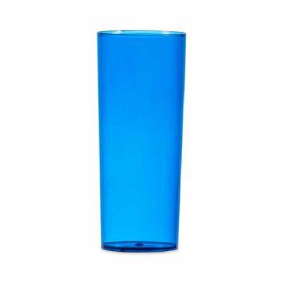 xp-brindes - Copo Long Drink 330ml Translúcido
