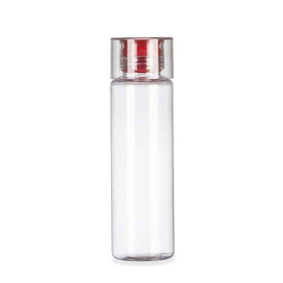 blimp-brindes - Squeeze plástico 600ml