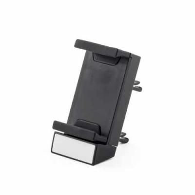blimp-brindes - Porta celular para carro, ABS.