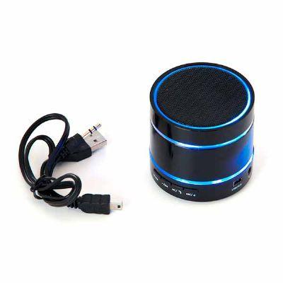 XP Brindes - Caixa de Som Bluetooth