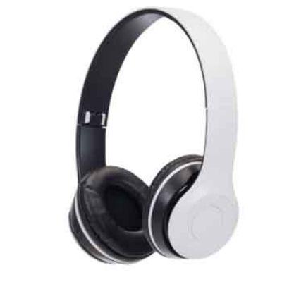 xp-brindes - Fone de Ouvido Bluetooth