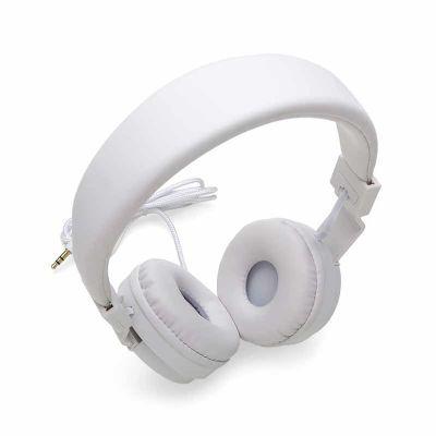 xp-brindes - Headfone Estéreo