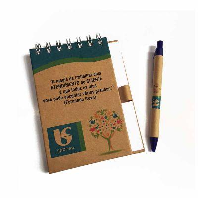 - FORMATO: 12x15cm  CAPA DURA: Com personalização na capa em 4x0 cores MIOLO: 100 págs. (50 folhas) papel offset 75g  + 1 pág. dados pessoais + calendár...