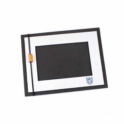crie-brindes-eco-e-servicos-graficos - Porta retrato FSC