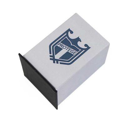 crie-brindes-eco-e-servicos-graficos - Porta canetas FSC