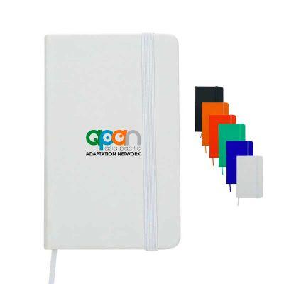 all-pen - Bloco de Anotação Caderneta Personalizado