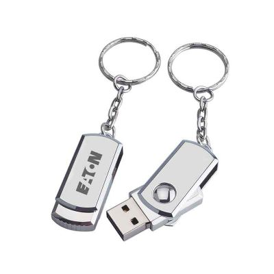 all-pen - Chaveiro Pen Drive personalizado