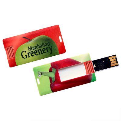 ALL PEN - Mini Pen Card personalizado