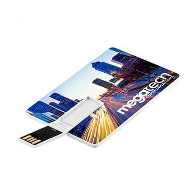 ALL PEN - Pen Card 4 GB