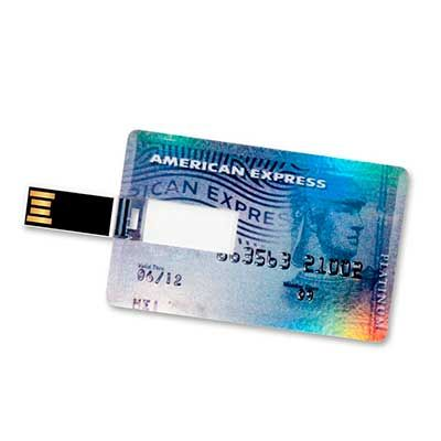 all-pen - Pen Card 8 GB