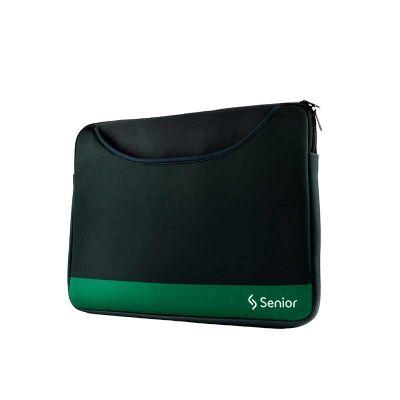 reliza-ergonomia-e-acessorios - Case para Notebook em Neoprene