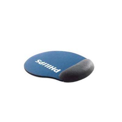 Mouse pad em Neoprene - Reliza Ergonomia e Acessorios