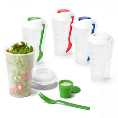 Pesquisa Brindes - Copo para Saladas S93878