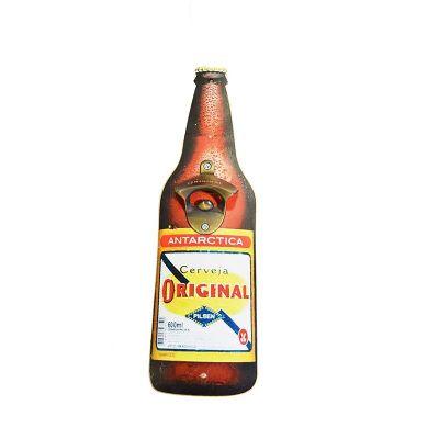 punch-master - Abridor de garrafa