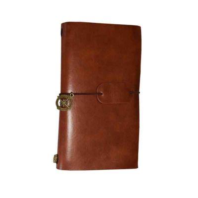 Punch Master - Caderno diário de viagem