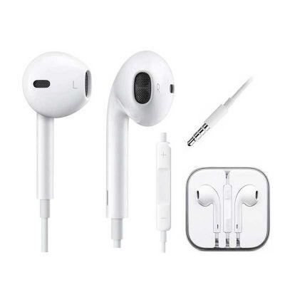 - Fone de ouvido com controle de volume no cabo e som estéreo de alta qualidade! Compatível com sistema IOS e Android.  O brinde ideal para seu evento,...