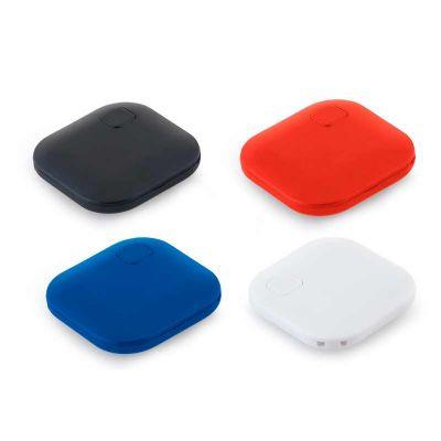 Chilli Brindes - Localizador Bluetooth