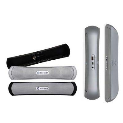 Chilli Brindes - Caixa de Som Bluetooth