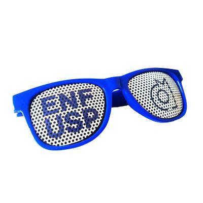 chilli-brindes - Óculos Personalizados