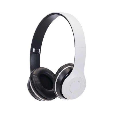 Chilli Brindes - Fone de Ouvido Bluetooth