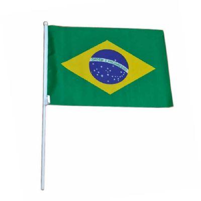 Chilli Brindes - Bandeira