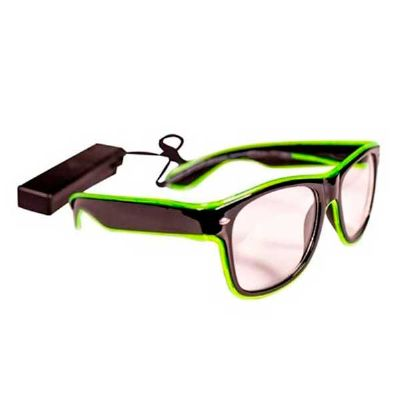 Chilli Brindes - Óculos