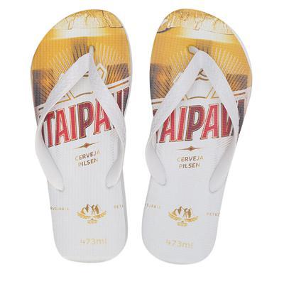 so-chinelos - Chinelo ITAIPAVA