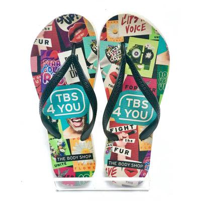 Chinelo personalizado TBS 4YOU