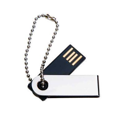 QAP Brindes Personalizados - Pen Drive Personalizado