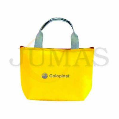 2a99077d5 Sacola de Praia | Portal Free Shop Brindes