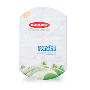 Jumas Produtos Promocionais - Protetor de balança para bebê em PVC com espuma.