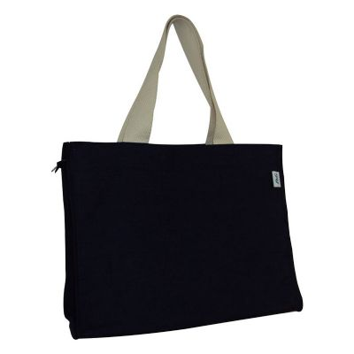 Jumas Produtos Promocionais - Sacola de nylon personalizada