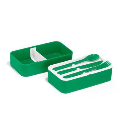 box-brindes - Marmita plástica personalizada