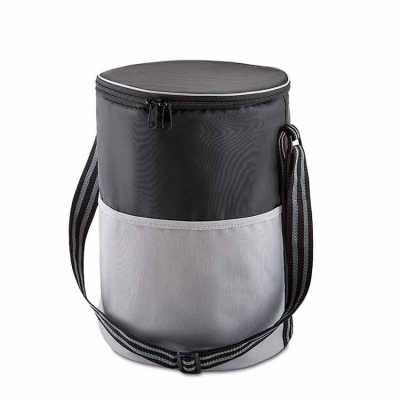box-brindes - Bolsa térmica